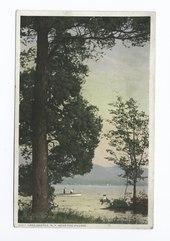 Near the Village, Lake George, N.Y (NYPL b12647398-75508).tiff