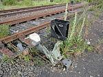 Nebenbahn Wennemen-Finnentrop (5817069675).jpg