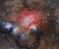 Nebulae Sharpless-29.jpg