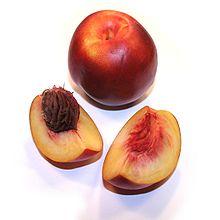 http://upload.wikimedia.org/wikipedia/commons/thumb/3/33/Nectarine.jpg/220px-Nectarine.jpg