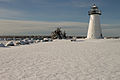 Ned Point Light Snow 1.jpg