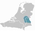 Nederlands-kleverlands.png