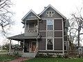 Neely House in Martinsville.jpg