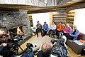 Neformālā sanāksme Somijā (6867325546).jpg