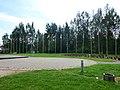 Nemenčinės sen., Lithuania - panoramio (3).jpg