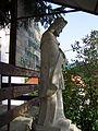 Nepomuki Szent János-szobor (6773. számú műemlék).jpg