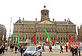 Netherlands-04286 - Royal Palace in Amsterdam (11995201763).jpg
