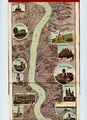 Neuestes.Rhein-Panorama.von.Mainz-Cöln.1909.section.03.jpg