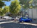 Neuilly-sur-Marne - 2020-08-06 - IMG 4145.jpg