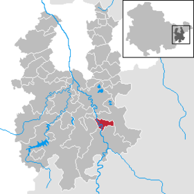 Neumühle-Elster in GRZ.png