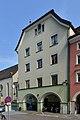 Neustadt 1, Feldkirch 1.JPG
