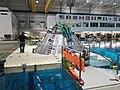 Neutral Buoyancy Lab 3.jpg