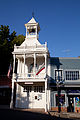 Nevada City Downtown Historic District-68.jpg
