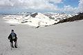 Neville Shulman Climbing Mount Aragats.jpg