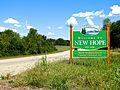 New-Hope-welcome-sign-TN156-tn1.jpg