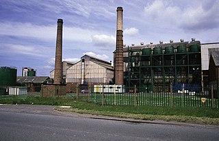 New Cheshire Salt Works - Wikipedia