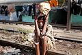 New Delhi (4125746360).jpg