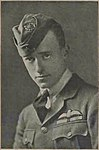 New England aviators 1914-1918; their portraits and their records (1919) (14740223046).jpg