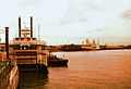 New Orleans, 1977 (1).jpg