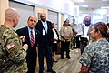 New VA-DoD Clinic sees first patients - 36590398835 07.jpg