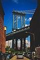 New York-4733 (31044832940).jpg