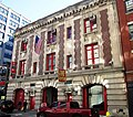 New York City Fire Museum.jpg