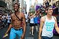 New York Pride 50 - 2019-748 (48166808731).jpg