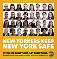 New Yorkers Keep New York Safe (25941434026).jpg