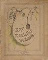 New Zealand berries (IA newzealandberri00harr).pdf