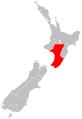 New Zealand provinces Wellington.png