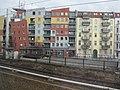 New and old on Noeldnerstrasse - geo.hlipp.de - 34342.jpg