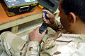 New night vision maintenance shop allows 'Iraqi Special Operations Forces to own the night' DVIDS176998.jpg