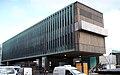 Newcastle University - King's Road Building.jpg