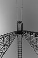 Newport Transporter Bridge 5.jpg