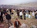 Newroza kobani - panoramio.jpg