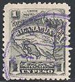 Nicaragua 1896 Sc87u.jpg