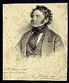 Nicolas Bochsa by Joseph Kriehuber (1842) - Archivio Storico Ricordi ICON010455.jpg