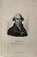 Nicolas Deyeux. Stipple engraving by A. Tardieu. Wellcome V0001571.jpg