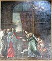 Nicolas Mignard-Arrivée du Christ à Béthanie.jpg