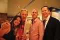 Nicole Tiedgen, Michael Caton, Jeff Rowley, Andrew McEvoy 2012 (2).jpg