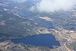 Niemenjarvi aerial 2.jpg