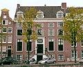 Nieuwe Herengracht 47 - Amsterdam - Rijksmonument 395455.jpg