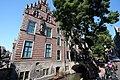 Nieuwegracht-Oost, 3512 Utrecht, Netherlands - panoramio (24).jpg