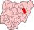 NigeriaGombe.png