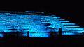 Night at the Templo Mayor 110264762.jpg