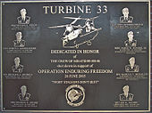 Operation Red Wings - Wikipedia