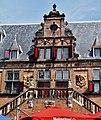 Nijmegen Butterwaage 8.jpg