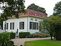 Nijmegen Kerkpad 51 landhuis Rivo Torte.JPG