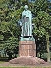 foto van Petrus Canisius