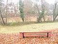 Nikolassee - Rehwiese - geo.hlipp.de - 30510.jpg